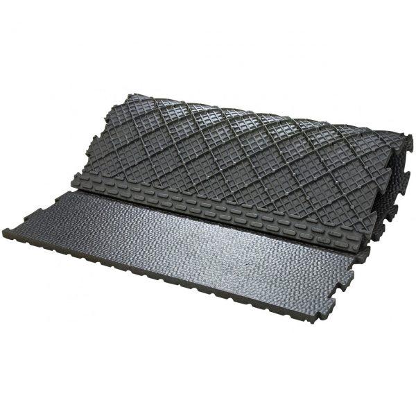 KRAIBURG CALMA rubber stall mat