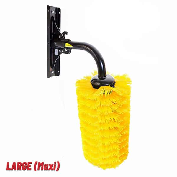 EasySwing® Cow Brush Large (Maxi).