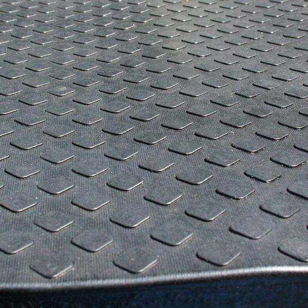 KRAIBURG LOSPA SB Surface