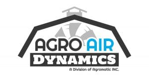 Agro Air Dynamics Brand launched on 06/29/2017.