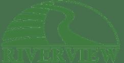 Riverview LLP